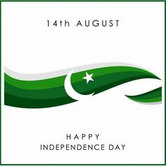 pakistan independence day, pictures | Pakistan Happy Independence