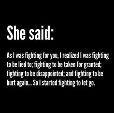 Hurt Quotes, Quotes To Live By, Lying Men Quotes, Mood Quotes, Life Quotes, Romance Quotes, Quotes Quotes, Motivational Quotes, Inspirational Quotes