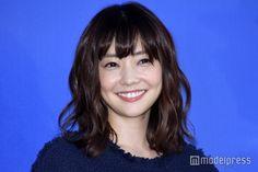 Kawaii, Japan, Smile, Actresses, Sexy, Cute, Beauty, Women, Photography