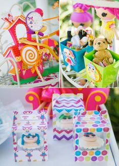 Ideas-for-party-cumpeaños-lalaloopsy (1)