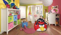 Wie machten Sie am Wohenende? Erholten Sie sich ein bisschen? Wir haben wie immer neue Dekoration aus der Kollektion Angry Birds. Sehen Sie ob diese Dekoration zu ihnen passen? #Wohenende #Angry #Birds #Dekoration #Kollektion #Sessel   www.furini-sitzsack.de