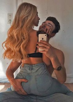 Cute relationship goals, relationship goals и cute couples goals. Cute Couples Cuddling, Cute Couples Goals, Couple Goals Relationships, Relationship Goals Pictures, Best Couple Pictures, Couple Goals Teenagers Pictures, Couple Photos, Photo Couple, Boyfriend Goals