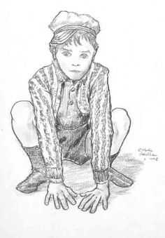 Life is Beatiful child Life Is Beatiful, Apple Service, Children, Illustration, Movies, Art, Young Children, Art Background, Boys