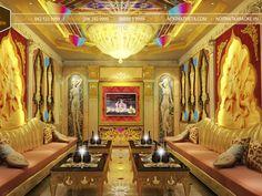 Đơn vị thiết kế thi công karaoke chuyên nghiệp hàng đầu Việt Nam - Hotline: 0978884999 - 0982188885