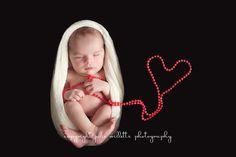 Newborn Photography Newborn Photographer, Family Photographer, Maternity Photography, Children, Young Children, Boys, Kids, Maternity Photos, Pregnancy Photos