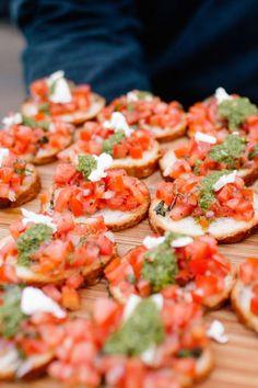 Summer Wedding Appetizer Ideas,wedding appetizers menu ideas