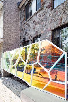 MXMA architecture & design - 10-002_CPE Harmonie