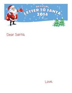 christmas activities for kids plus free printable calendar santa
