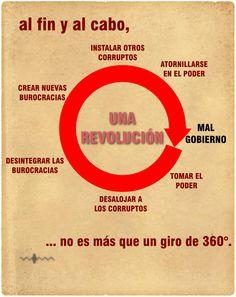 Giro Revolucionario by ~Mediqiam on deviantART