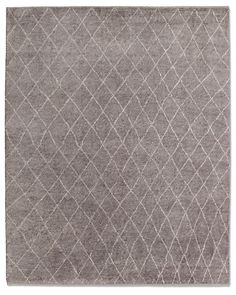Dara Rug -- With an RH Outlet within reasonable distance... lets play wait and see...