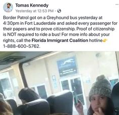Kennkarte-Nazi Germany ID papers required on person at all times. Issued by police.  Where is the Nazi office so I can travel in Florida this year? No, I'll just go somewhere else. (No tourist $ to Florida)