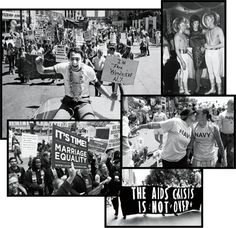 Love on the March (New Yorker) -- Reflections on the gay community's political progress -- and its future.