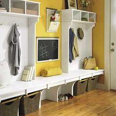 garage remodel into kitchen - Google Search