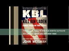 Turning the Tide: John Weisman Interview, Part 1