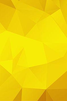 b68af1ac2 55 melhores imagens de Fundo amarelo em 2019 | Yellow background ...