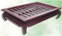 More Info Size material style etc.visit www.jogyafurniture.com