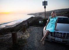 Know Before You Go: How to Plan a Road Trip @Whitney Ginsburg