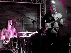 Bayou Blues Band