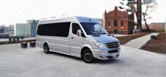 TripBus Przewóz osób. Przewozy krajowe i międzynarodowe