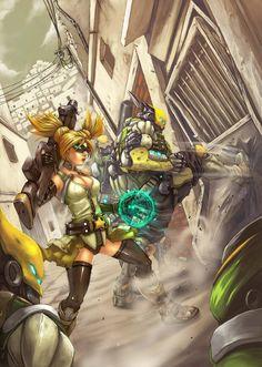 Artwork and background disscusion - Forum - DakkaDakka Infinity Art, Infinity The Game, Corvus Belli Infinity, Sci Fi Armor, Future Soldier, Sci Fi Characters, Shadowrun, Art Google, Amazing Art