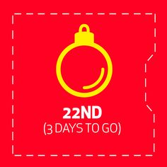 22nd December | PIN to WIN our Black Tribals http://goo.gl/8PwKuI