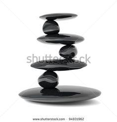 Foto d'archivio di Zen, Foto d'archivio di Zen , Immagini d'archivio di Zen : Shutterstock.com