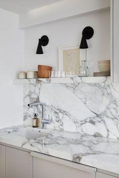 Midtown Kitchen–Tina Rich Design