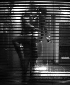 Steaming up the Office Fiona style Sex And Love, Erotic Photography, Erotic Art, Blinds, Romantic, In This Moment, Black And White, Beautiful, Relationships