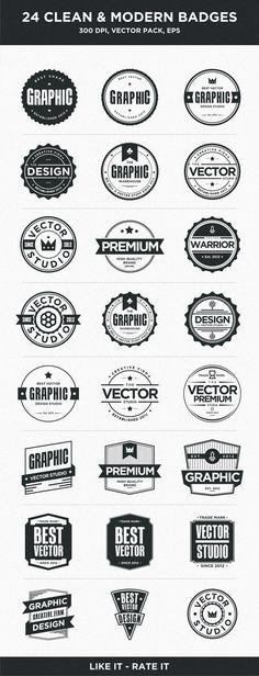 inspiration-typography07-1