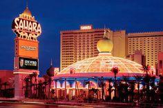 Seven Out: Vintage Sahara Hotel-Casino to Close - Las Vegas Blog