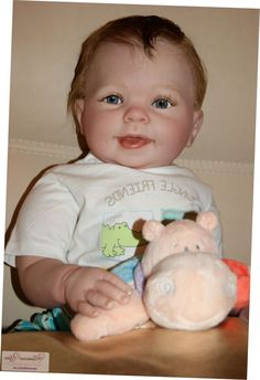 1297 Best Reborn Babies 2 Images Reborn Babies Reborn