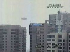 ufo picture