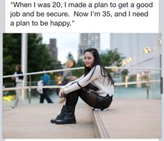 Love this blog almost as much as post secret! Humans of New York