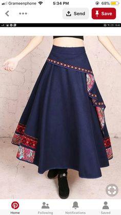 Кращих зображень дошки «стильний одяг»  25  d4848d97a74ec