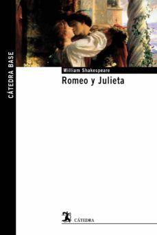 Romeo Y Julieta Romeo Y Julieta Libro Pdf Libros Epub Libros