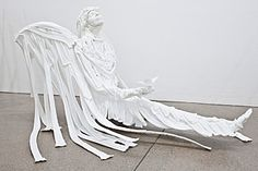 Collection Online   Browse by Artwork Type   Sculpture - Guggenheim Museum