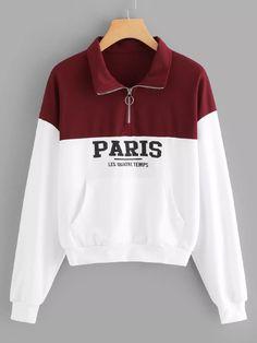 f965031347639 25 mejores imágenes de comprar ropa mujer online