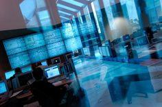 Front-End Developer, Bilgisayar Mühendisliği ile Yazılım Mühendisliği Arasındaki Farklar  #yazilim #bilgisayar #mühendis #yazılımmühendisliği #bilgisayarmühendisliği