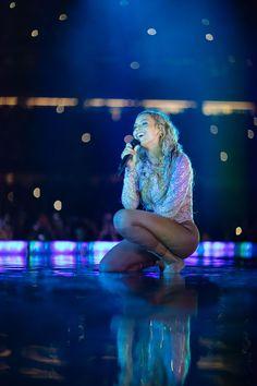 Beyoncé Formation World Tour Levi's Stadium Santa Clara California September 2016 Beyonce 2013, Beyonce And Jay Z, Rihanna, Beyonce Pics, Formation Tour, The Formation World Tour, Beyonce Performance, Queen Bee Beyonce, Mrs Carter
