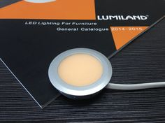 LED High Voltage COB Under Cabinet Light. Recess/surface mounted both available. Material:PC,                                                                                                                                                          Size:62xH15mm