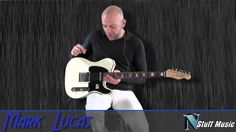 Fender 62 Telecaster