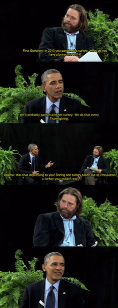 Funny pictures about Obama Burns Zach. Oh, and cool pics about Obama Burns Zach. Also, Obama Burns Zach photos. New Funny Pics, Funny Pictures With Captions, Funny Images, Funny Photos, Funny Stuff, Funny Pins, Awesome Stuff, Between Two Ferns, Domingo