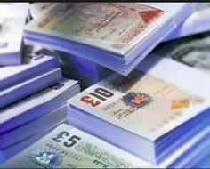 Here anyone can obtains funds without any hassle and removed your all small cash needs easily. Just apply and take money. http://www.loansuntilpayday.org.uk/