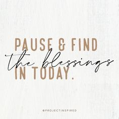 Bible Verses Quotes, Jesus Quotes, Faith Quotes, Me Quotes, Short Bible Verses, Bible Quotes For Women, Beauty Quotes, Crush Quotes, Scriptures