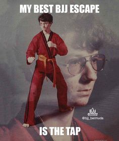 Karate Kyle came into your life and you loved him. So we had no choice but to come with a second round of Karate Kyle. Rage Comics, Vengeance Dad, Kyle Lol, Best Memes, Funny Memes, Memes Humor, Funny Quotes, Mtg Memes, Hilarious Pictures
