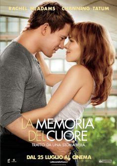• La memoria del cuore