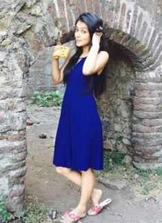 Mallika Singh Wiki, Biography, Age, Family, Images, Movies Radha Krishna Holi, Radha Krishna Pictures, Krishna Photos, Radhe Krishna, Teen Celebrities, Celebs, Aditi Sharma, Cute Krishna, Best Photo Poses