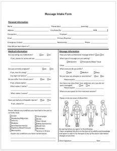 mt client assessment form business management. Black Bedroom Furniture Sets. Home Design Ideas