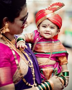 Children Photography Girls Indian 24 Ideas For 2019 Cute Babies Photography, Children Photography, Aya Sophia, Baby Girl Images, Marathi Bride, Indian Photography, Photography Poses, Indian Festivals, Cute Baby Girl