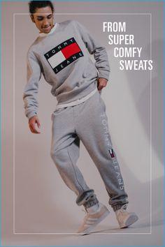 39b8148f 140 Best Men's Sweatshirts images in 2019 | Men's sweatshirts, Male ...